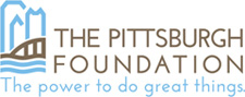 The Pittsburgh Foundation - Donor